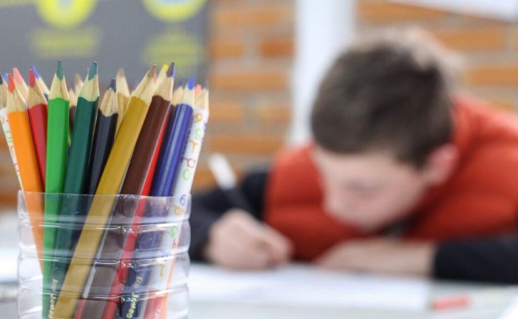 Amsop estima salário educação R$ 21,5 milhões para 2021 no Sudoeste