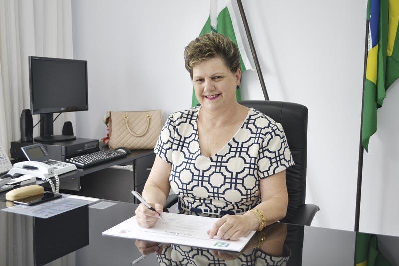Aulas na área do Núcleo de Educação de Beltrão não retornarão de forma presencial